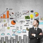16 bước lập kế hoạch khởi nghiệp thành công