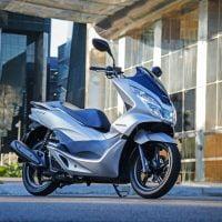 Nên chọn PCX 125cc hay 150cc