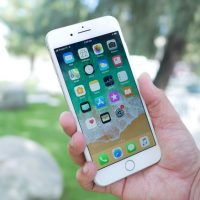 Có nên update iOS 11.3 cho iphone 6