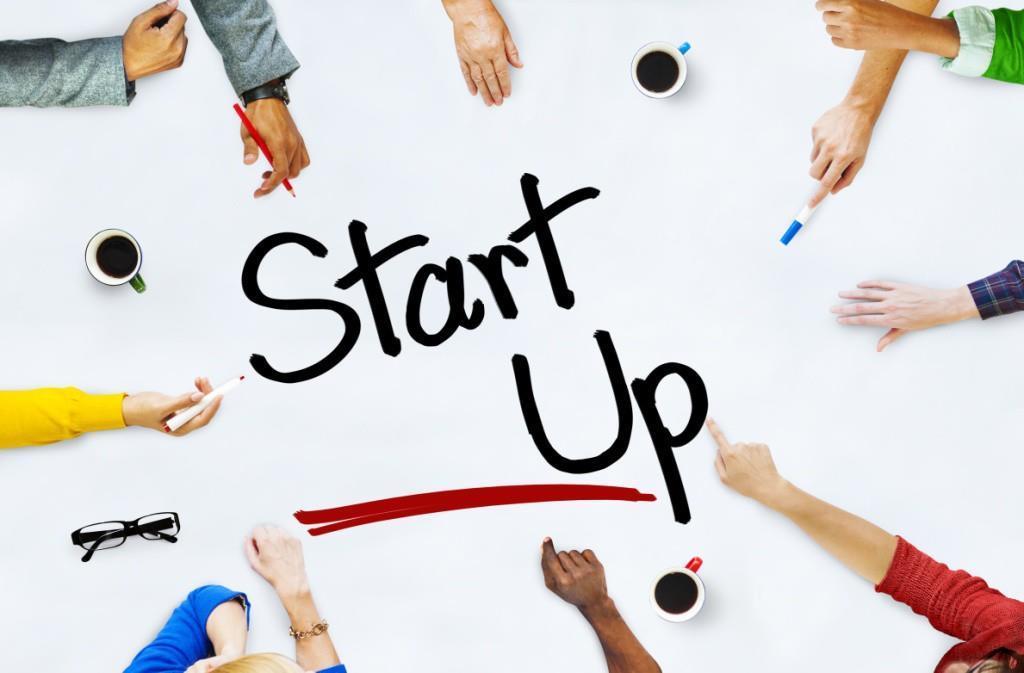 Làm thế nào để khởi nghiệp thành công
