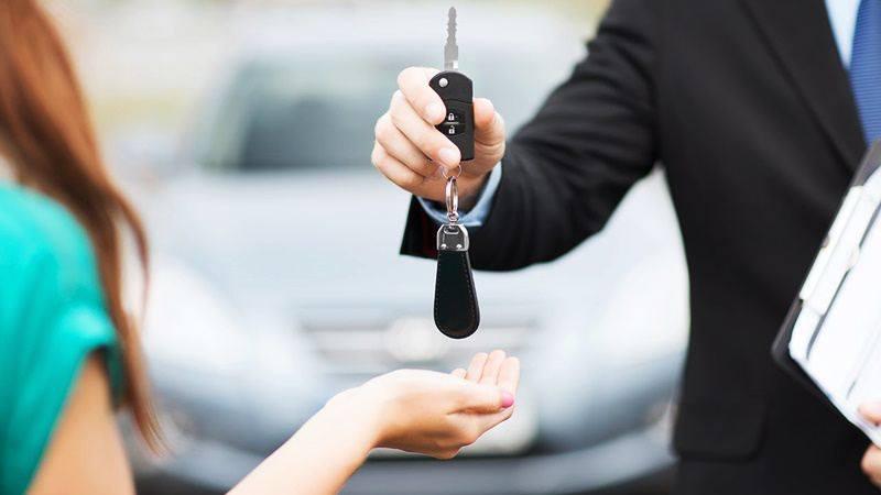 Khi mua xe ô tô cần lưu ý điều gì?