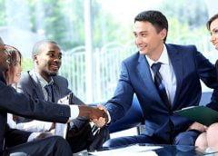 Cải thiện kỹ năng giao tiếp