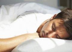 Những thói quen gây ảnh hưởng xấu đến sức khỏe nam giới