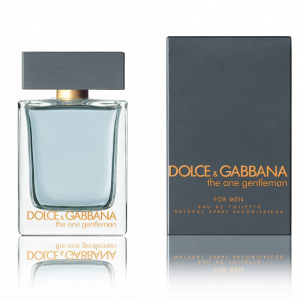 Nước hoa Dolce & Gabbana'