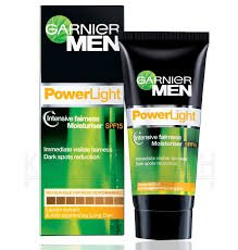 Top 5 loại kem dưỡng da tốt nhất cho nam giới