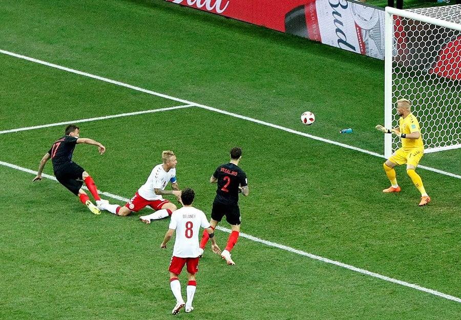 Croatia Dan Mach World-Cup 2018 4