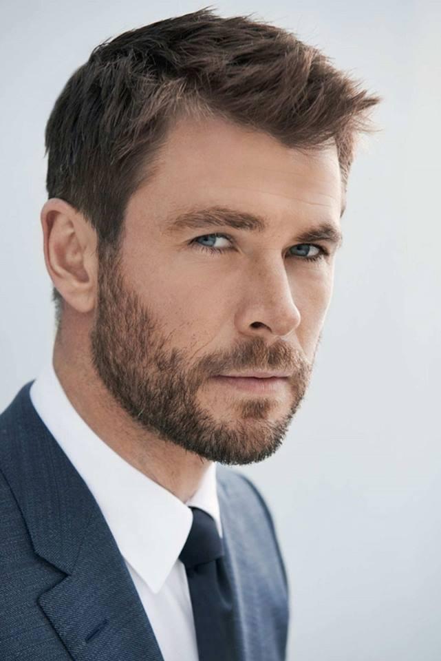 Các kiểu tóc húi cua đẹp cho nam giới