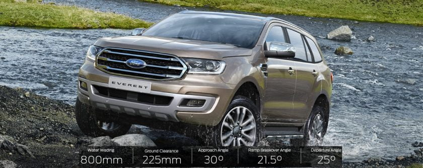 ford-everest-moi-2019