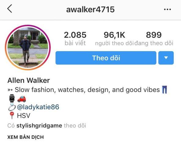 allenwalker_instagram