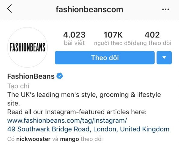 fashionbeans_instagram
