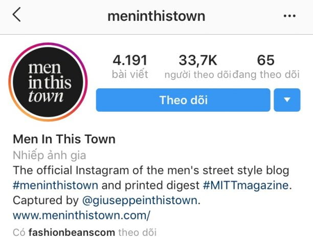meninthistown_instagram