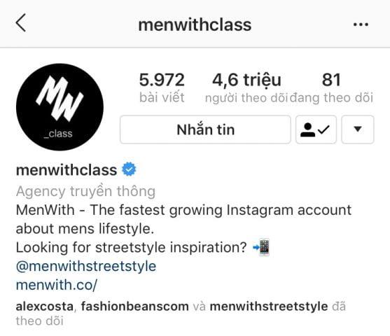 menwithclass_instagram