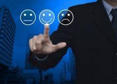 Những nguyên tắc ứng xử của doanh nghiệp khi nhận phàn nàn từ khách hàng