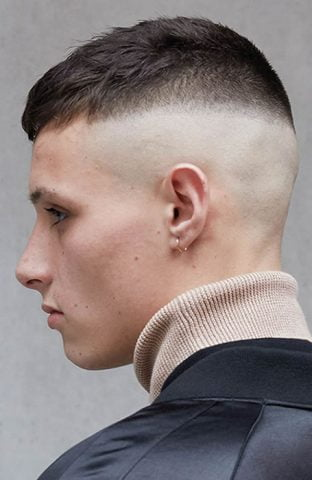 kiểu tóc nam đẹp ngắn (4)