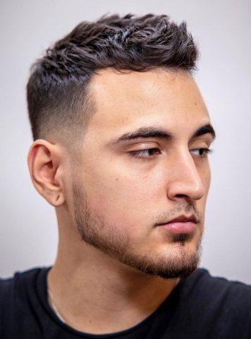 kiểu tóc nam đẹp ngắn (5)