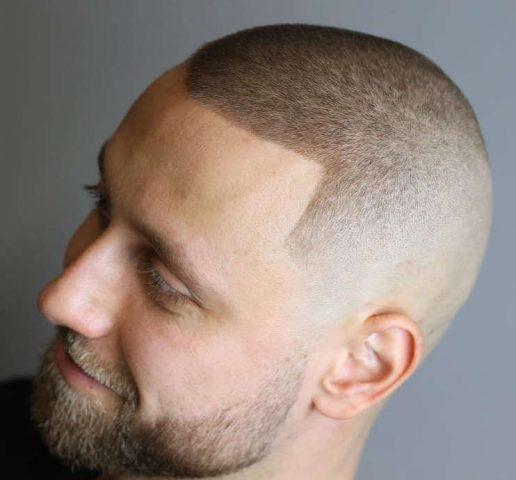 kiểu tóc nam đẹp ngắn (6)