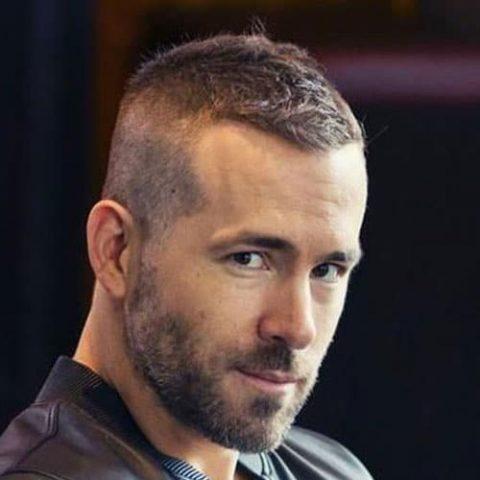 những kiểu tóc nam ngắn đẹp nhất (4)