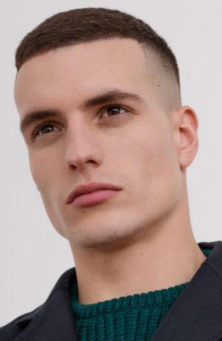 những kiểu tóc nam ngắn đẹp nhất hiện nay (6)những kiểu tóc nam ngắn đẹp nhất hiện nay (6)