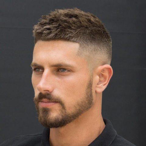 tóc nam ngắn đẹp 2019 (3)