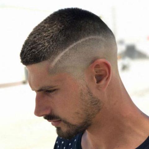 tóc nam ngắn đẹp 2019 (4)