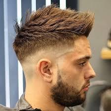 tóc nam ngắn đẹp 2019 (5)