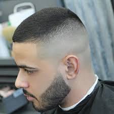 tóc nam ngắn đẹp 2020 (2)
