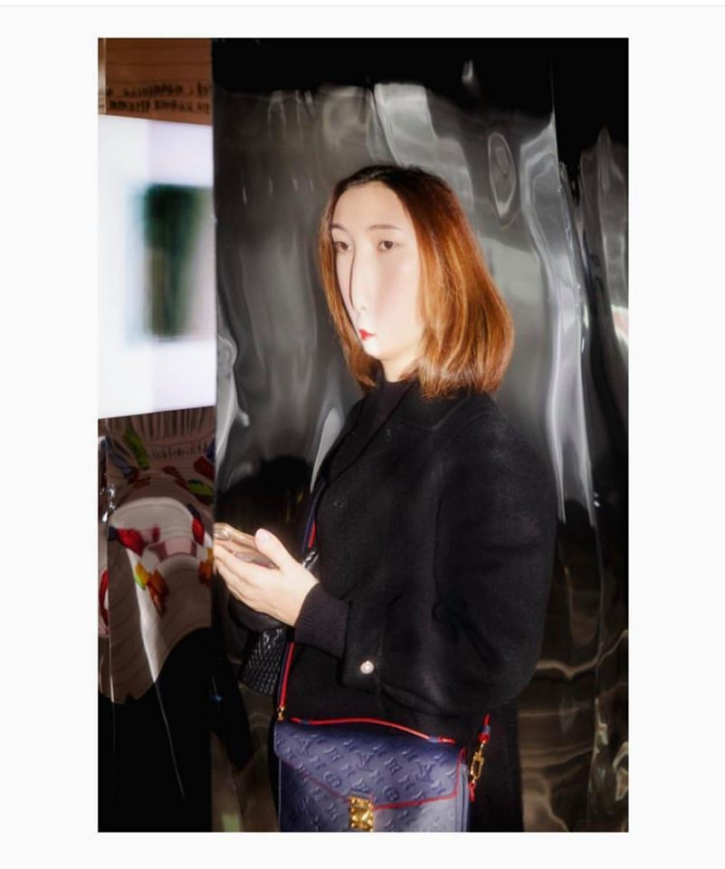 Feng Li (1)
