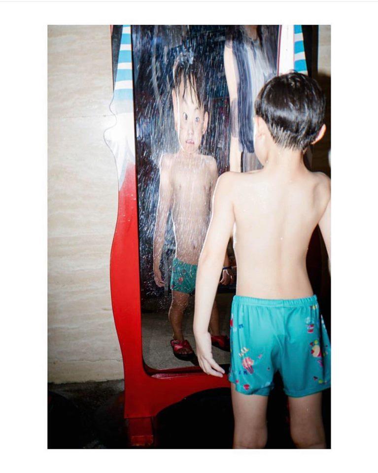 Feng Li nhiếp ảnh gia (1)