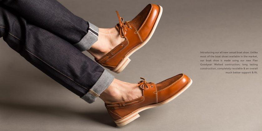 giày công sở đẹp