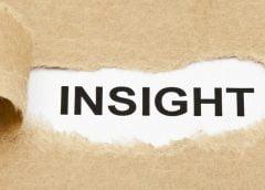 kỹ năng đọc insight khách hàng
