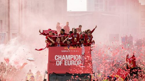 liverpool vo dich cup c1 2019