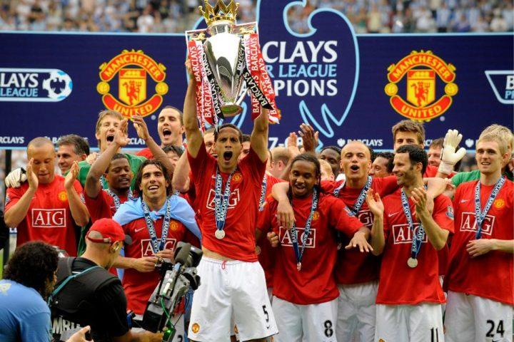 man-utd-champions-2007-2008