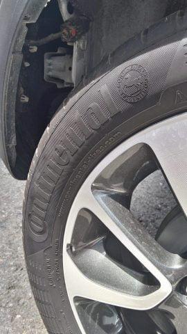 xe ô tô vinfast fadil