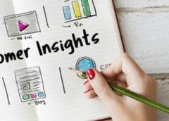 Customer Insight không phải là sự thật ngầm hiểu