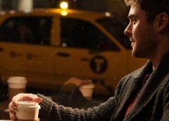 Tại sao càng ngày chúng ta càng ít nói chuyện với nhau