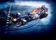 Thông tin đầy đủ về vé xem F1 Vietnam Grand Prix 2020