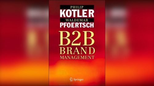 b2b brand management philip kotler pdf download