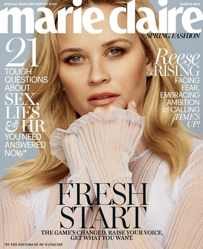 tap chi thoi trang marie claire