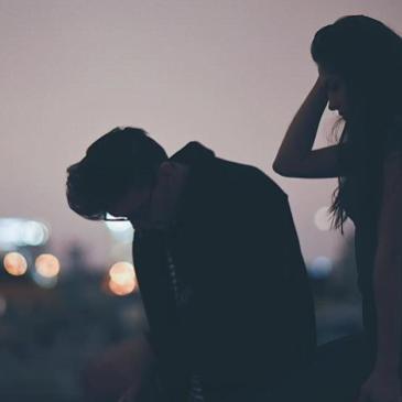 đàn ông không tính toán với người phụ nữ mình có cảm xúc
