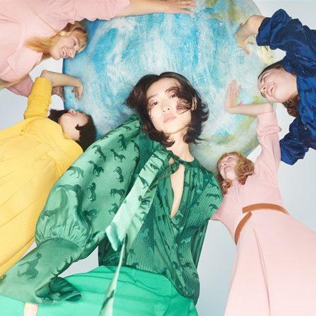 """30 công ty dẫn đầu ngành thời trang thế giới ký cam kết """"The Fashion Pact"""""""