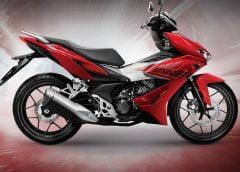 Có nên mua xe Honda Winner X 150 2019 không