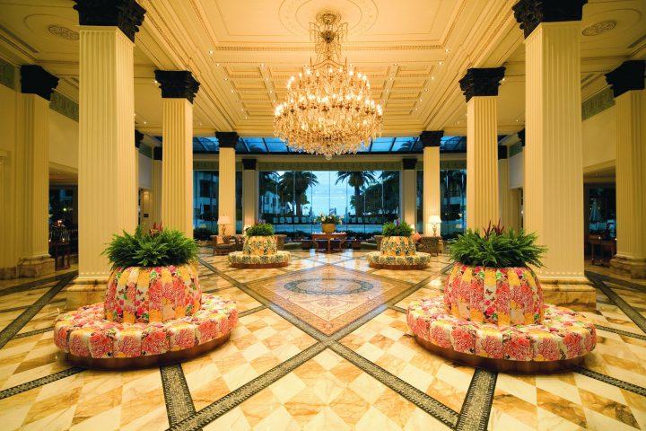 Khách sạn Palazzo_Versace_Gold_Coast