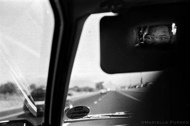Mariella Furrer và dự án ảnh về lạm dụng tình dục trẻ em (14)