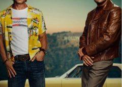Phong cách thời trang thập niên 70's của Leonardo và Brad Pitt trong Chuyện ngày xưa ở… Hollywood (13)