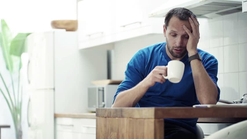 cách cai cà phê hiệu quả
