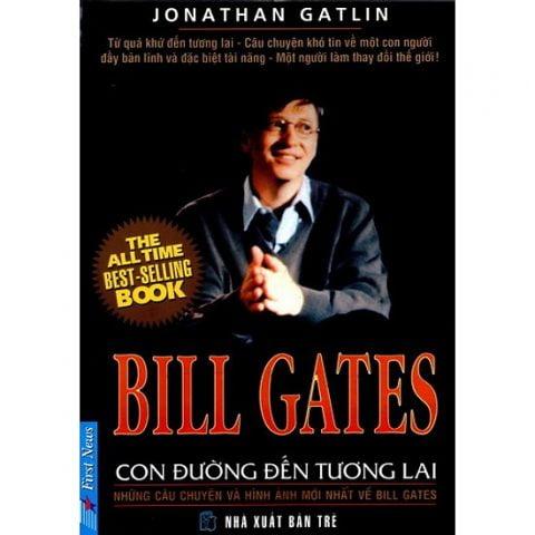 ebook-bill-gates-con-duong-den-tuong-lai