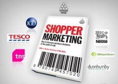 shopper-marketing-book download