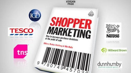 shopper-marketing-book download