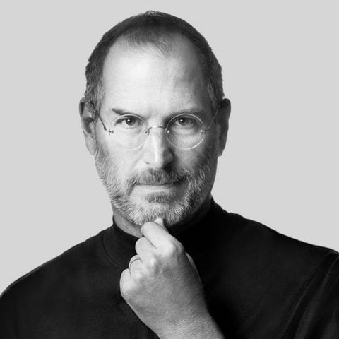 tiểu sử steve jobs download