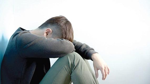 triệu chứng của trầm cảm